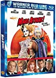 echange, troc Mars Attacks! [Blu-ray]