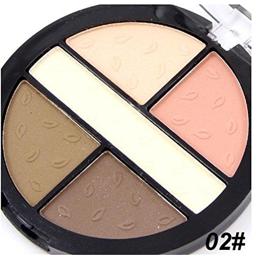 bbdm-5-color-eyeshadow-color-pearl-professional-cosmetics-eyeshadow-ny02