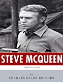 American Legends: The Life of Steve McQueen