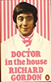 Doctor in the House (0140015604) by Richard Gordon