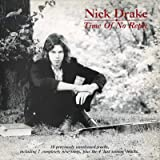 Nick Drake Time of No Reply [VINYL]