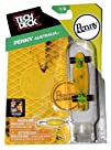 2014 Penny Australia Yellow Tech Deck…