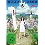 "Summer Warsvon ""Nozomu Takahashi"""