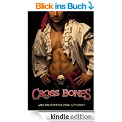 Cross Bones (English Edition)