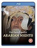 Image de Arabian Nights [Blu-ray]