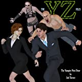 img - for The YZ Files: Episode 1 - The Vampire Next Door book / textbook / text book