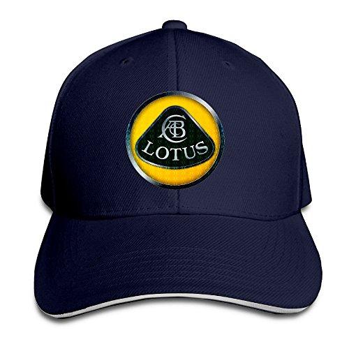 zxhckh-lotus-cars-sign-sandwich-baseball-cap-navy