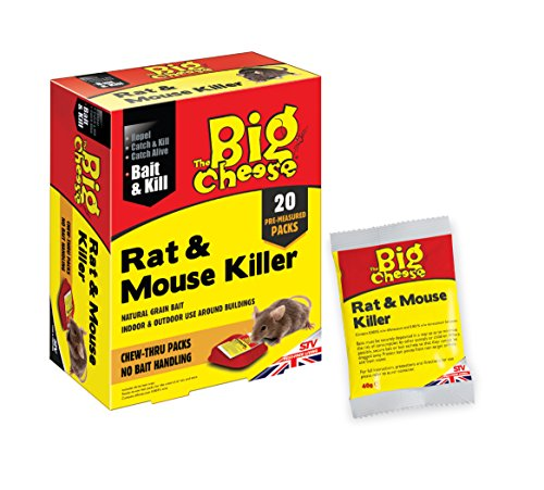 rat-mouse-killer-bait-packs-20x40g