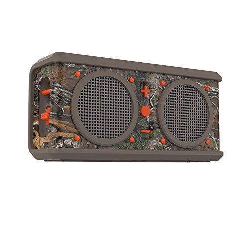Car Bluetooth Fm Transmitter