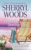 Home to Seaview Key (A Seaview Key Novel)