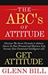 The ABCs of Attitude: Discover Your S...