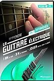 echange, troc Apprendre La Guitare Electrique /Vol.1