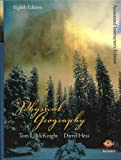 img - for Physical Geography: A Landscape Appreciation (8th Edition) (Hardcover) book / textbook / text book
