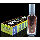Tige Oil Extend Men sex time Oil 10ml penis enlargement extender anti premature ejaculation adult sex products for men