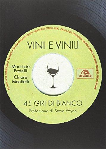 Vini-e-vinili-45-giri-di-bianco-1