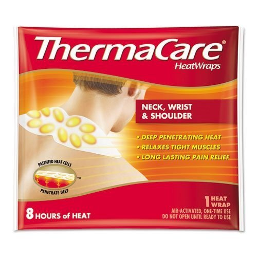 thermacare-thermacare-heatwraps-knee-elbow-2-pack-by-thermacare