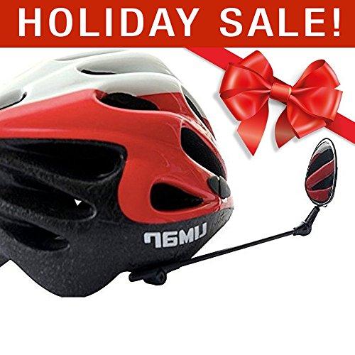 life-on-bicycle-360-degree-adjustable-rearview-bicycle-helmet-mirror