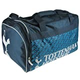 Tottenham Hotspur F.C. Holdall RX. A perfect product/gift to show support for the team you love. Also availible in other clubs.