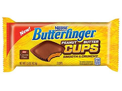 butterfinger-peanut-butter-cups-candy-15-oz-each-1