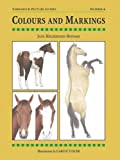 img - for Colours and Markings: Threshold Picture Guide No 6 (Threshold Picture Guides) book / textbook / text book
