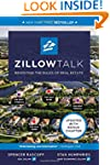 Zillow Talk: Rewriting the Rules of R...