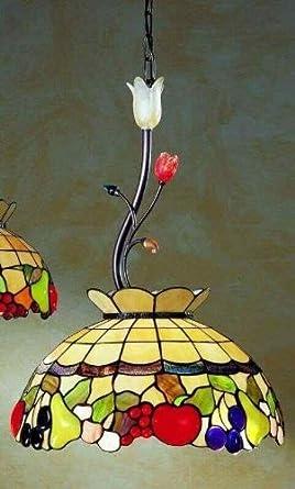 ... lampadari lampade a sospensione e plafoniere lampade a sospensione