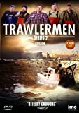 Trawlermen Series 2 - 2 DVD Set - As seen on BBC1