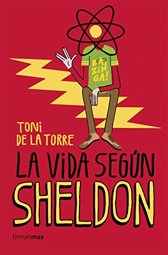 La Vida Según Sheldon (Volumenes Independientes)