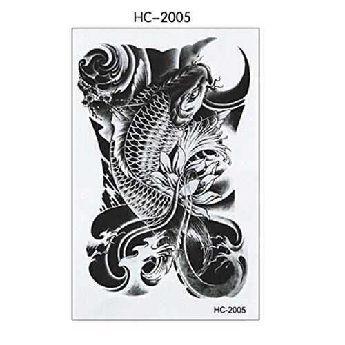 soxid-tm-10-noir-poissons-hommes-de-tatouage-temporaire-autocollants-sur-le-body-art-etanche-tatouag