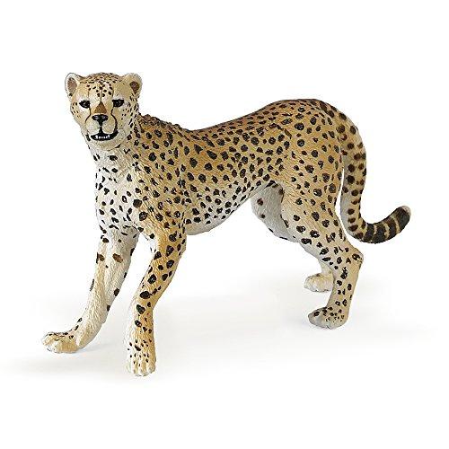 Papo: Cheetah