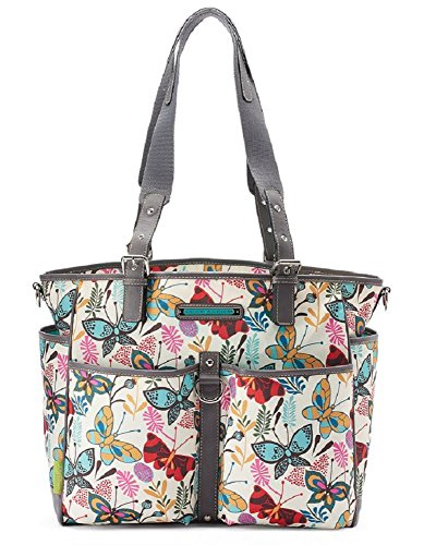 lily-bloom-maya-tote-bag-butterfly-paradise