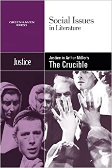 the effect of hysteria in the crucible by arthur miller By arthur miller the crucible by arthur miller injustice guilt hysteria/paranoia the red scare 1940s & 1950s: hysteria perceived threat posed by communist in us led to range of actions that effect us gov't & society.