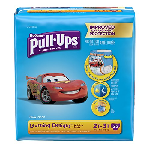 pull-ups-learning-designs-training-pants-for-boys-2t-3t-25-count