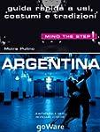 Argentina (Mind the Step! Vol. 5) (It...