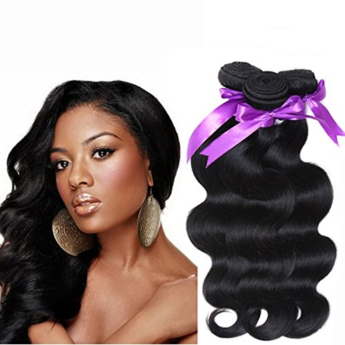 Danolsmann-Hair-6A-Brazilian-Virgin-Hair-Weaves-3-PcsLot-Bundles-Unprocessed-Virgin-Brazilian-Body-Wave-Wavy-100-Unprocessed-Human-Hair-300g