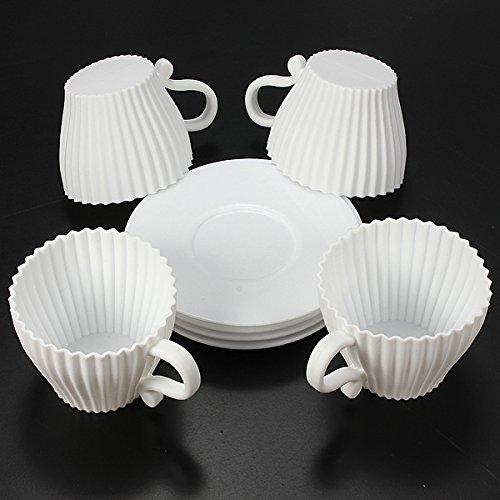 Aliciashouse-4pcs-Cupcakes-muffins-cuisson-moule-chocolat-th-tasse-cas
