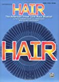 Hair----Vocal-Selections-Broadway-Version-Piano-Vocal-Chords