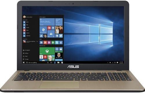 Asus X540SA-SCL0205N 15.6