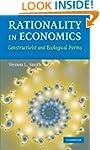 Rationality in Economics: Constructiv...