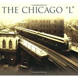 "The Chicago ""L"""