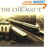 """The Chicago """"L"""""""
