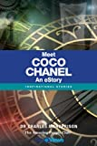 img - for Meet Coco Chanel - An eStory: Inspirational Stories book / textbook / text book