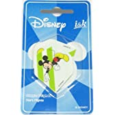 Disney Magic Flight(ディズニー・フライト ミッキー) ダーツフライト