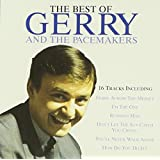 Best of Gerry & The Pacemakers