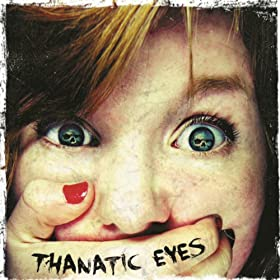 Thanatic Eyes