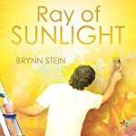 Ray of Sunlight | Brynn Stein