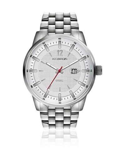 K&BROS Reloj 9462