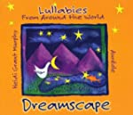 Dreamscape:  Lullabies from Ar