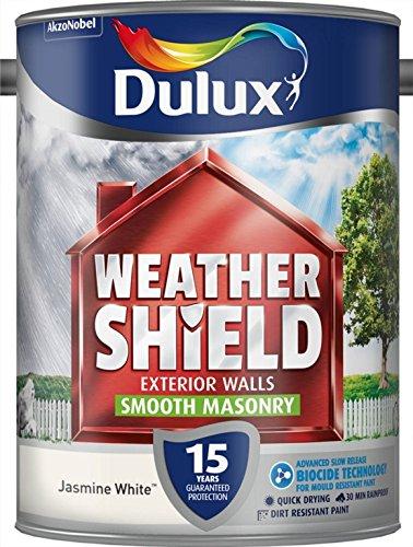 dulux-weathershield-maconnerie-lisse-peinture-5l-jasmine-blanc