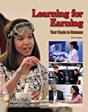 img - for Learning for Earning book / textbook / text book
